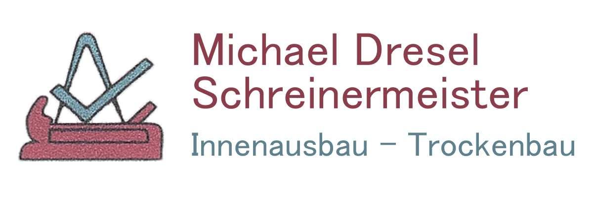 Schreinermeister